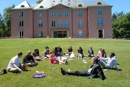 The Graduate Institute Of International Studies Geneva Study Abroad Geneva Study Abroad Study