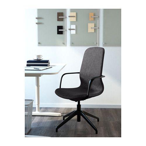 Ikea Nederland Interieur Online Bestellen Bureaustoel Kantoorstoel Draaistoel