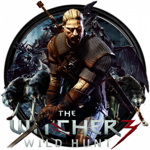 Witcher Icon Logo Png Images Get To Download Free Nbsp Witcher Png Vector Nbsp Photo In Hd Quality Without Limit It Comes The Witcher Png Images The Witcher 3