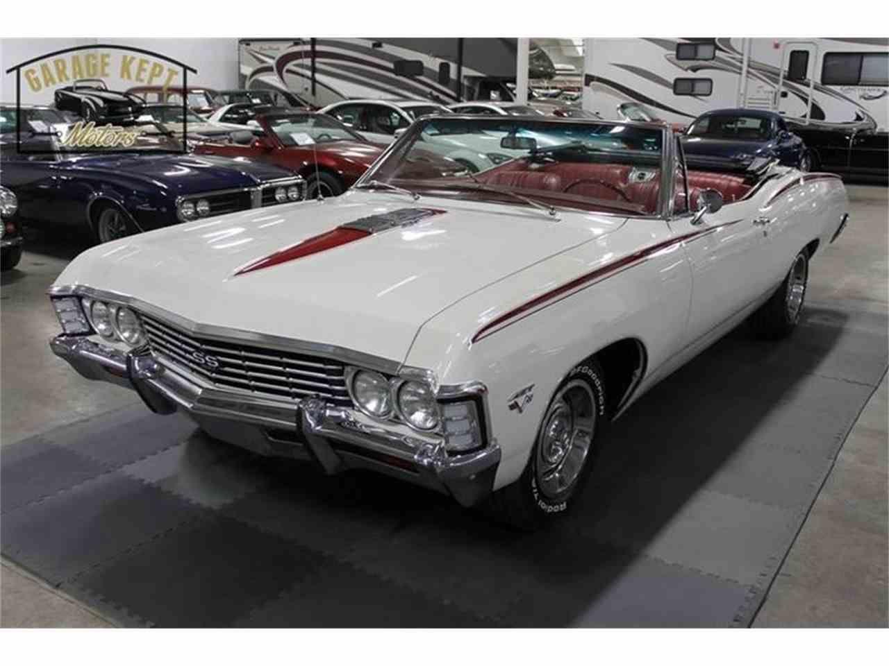 Www Thegentlemanracer Com Chevrolet Impala Impala Chevy Impala