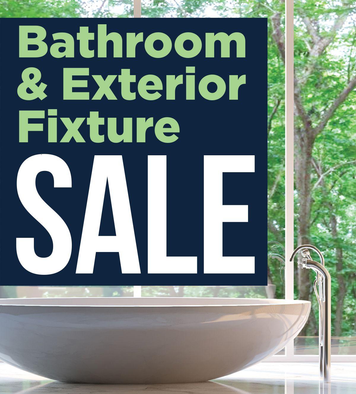 Sale ends April 14th 2017.