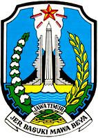 Logo Lambang 33 Provinsi Di Indonesia Indonesia Lambang Negara Sejarah