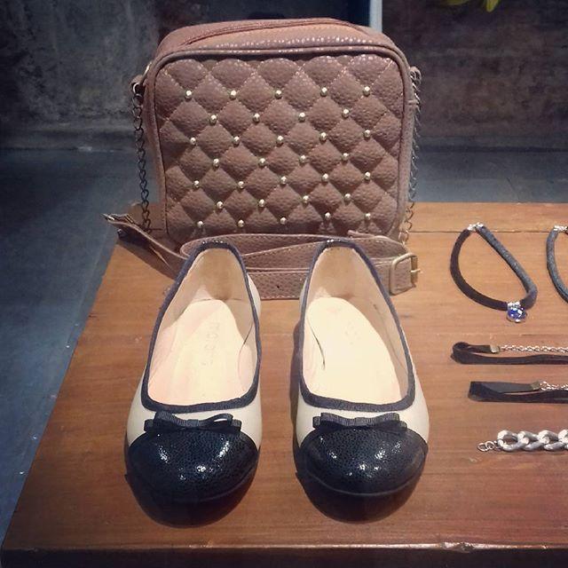 Entró nuevo color de la cartera París al local 👜  Encontrala ahora en color suela👏    #cartera #handbag #suela #brown #fashion #design #new #diseñoargentino #diseñoindependiente #ximenafleitas