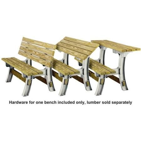 Fabulous Blitz Usa 90110 Flip Top Bench Hardware Cottage Projects Gmtry Best Dining Table And Chair Ideas Images Gmtryco