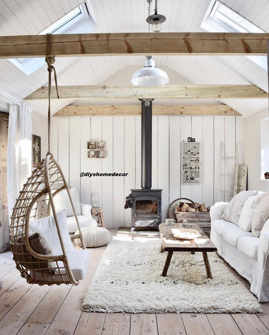 Pin by DIYS Home Decor on Home Decor | Trendy home decor ...