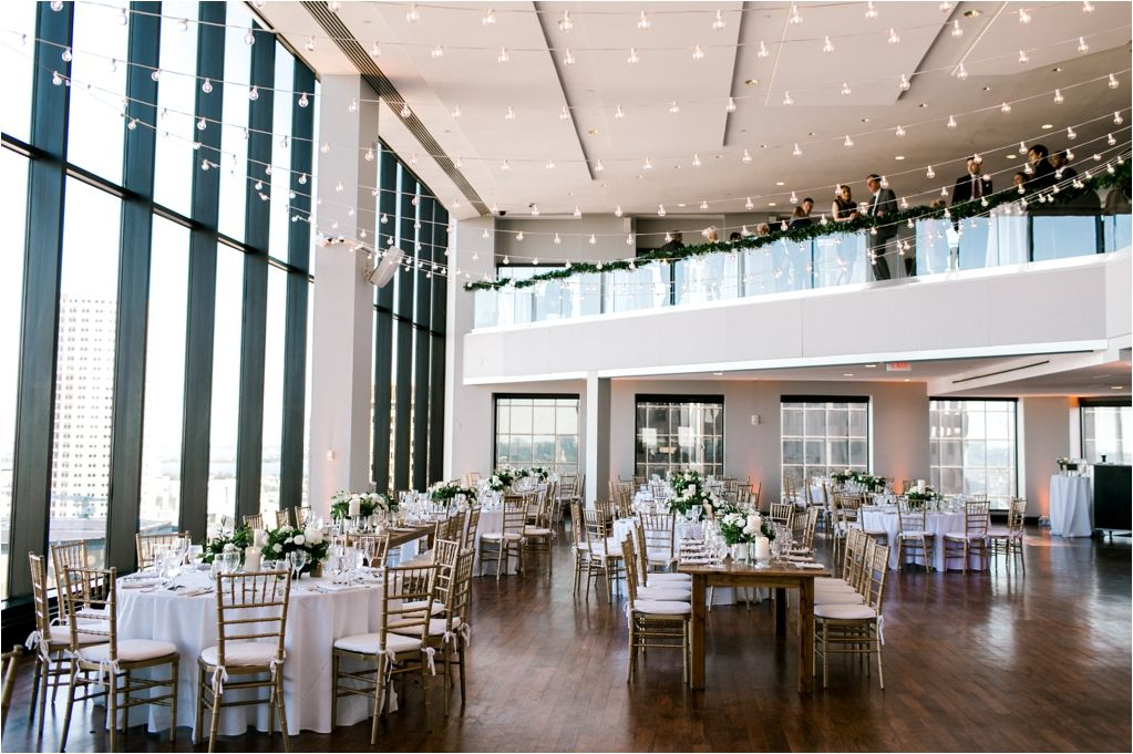 State Room A Boston Event Venue For Private Functions Longwood Venues Massachusetts Wedding Venues Boston Wedding Venues Wedding Venues