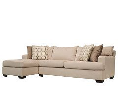 Toro Living Room Collection Raymour Loves It Fairfield