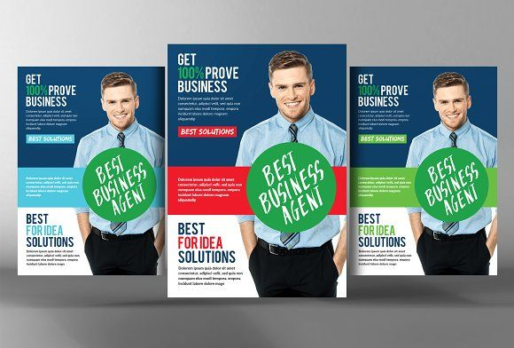 Corporate Training Flyer Creativework247 Templates Templates