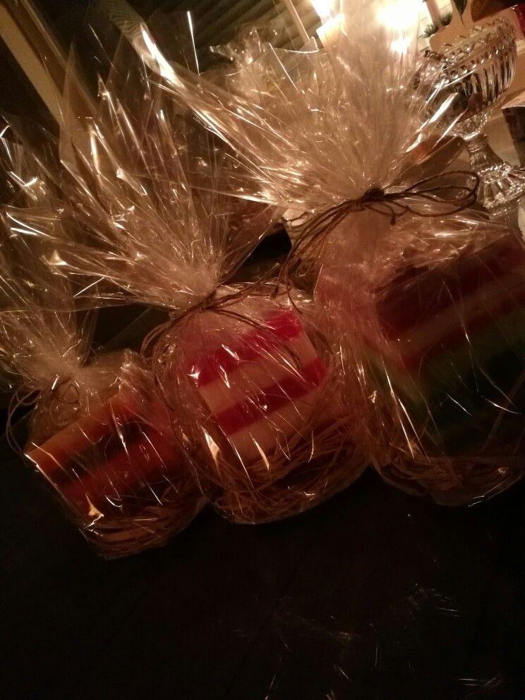 candles, homemade,Kettulafactory™, villasukkakynttilät™,christmascandles,gift