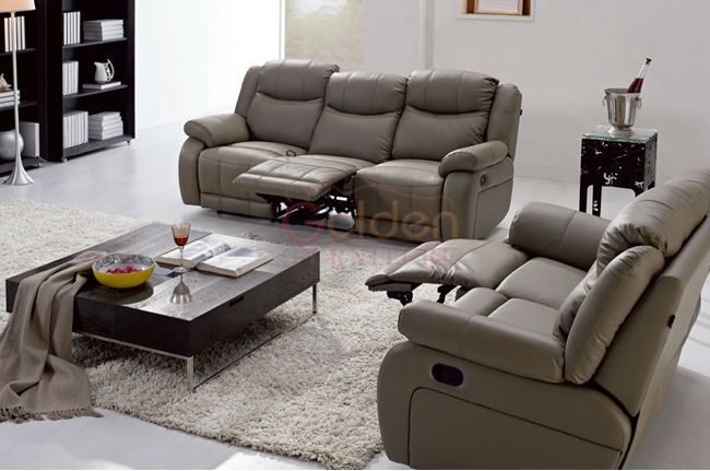Incredible Sofa Double Lazyboy Furniture Couches For Sale Couch Ocoug Best Dining Table And Chair Ideas Images Ocougorg