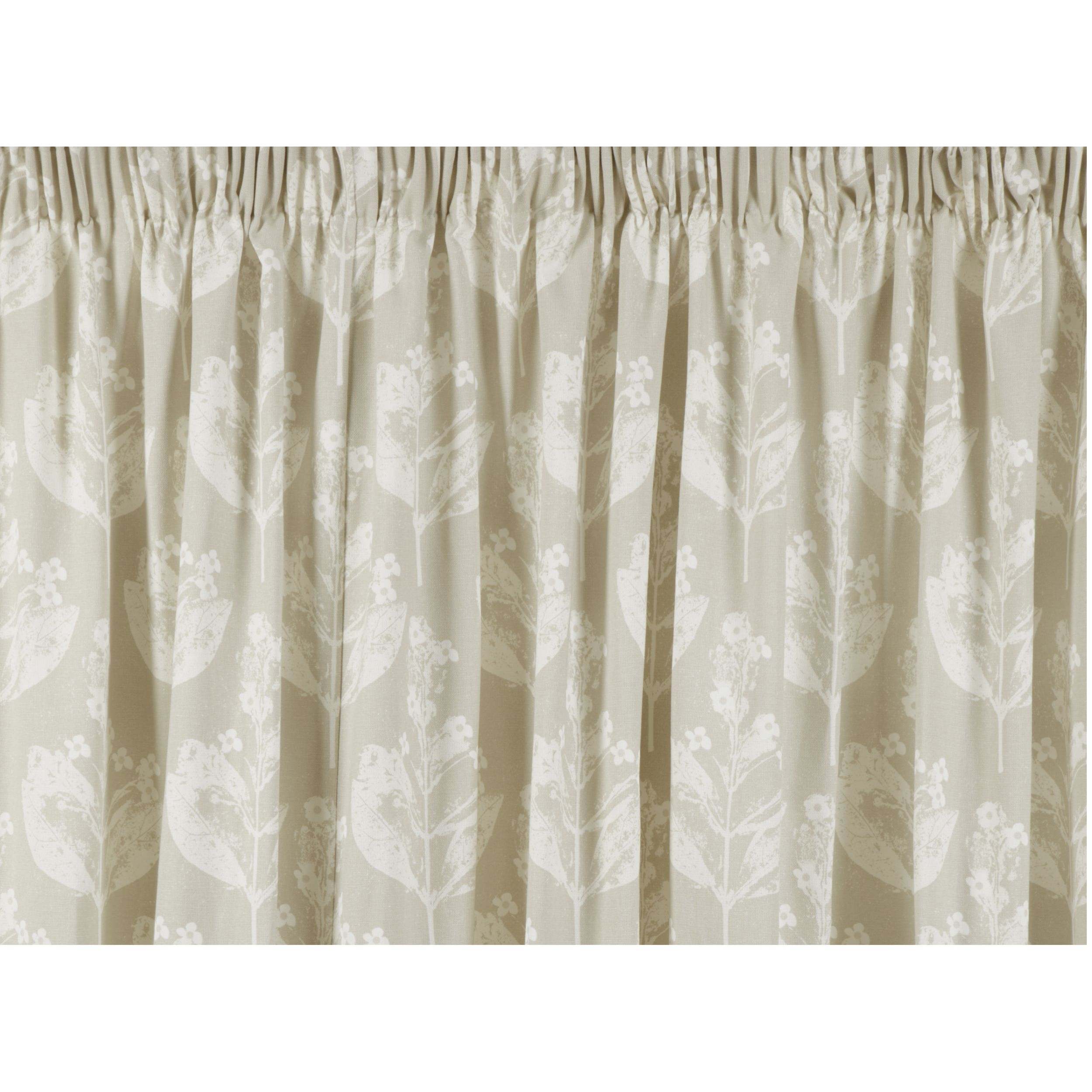 Attractive Chiltern Natural Cotton Ready Made Curtains Save Up To Off On Curtains U0026  Blinds At Laura Ashley Using Coupon And Promo Codes.