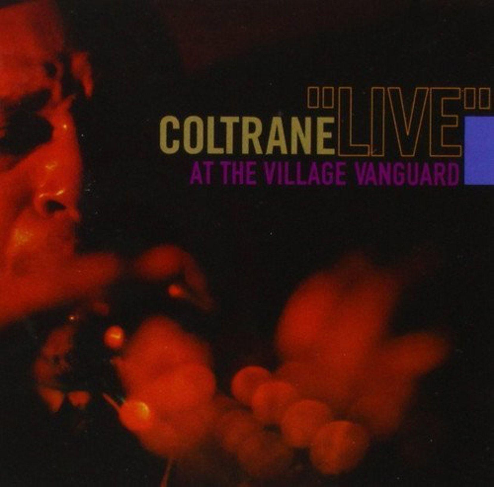 The 10 Best Live Jazz Albums To Own On Vinyl — Vinyl Me