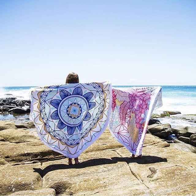 Feedshop - surfgirlmag
