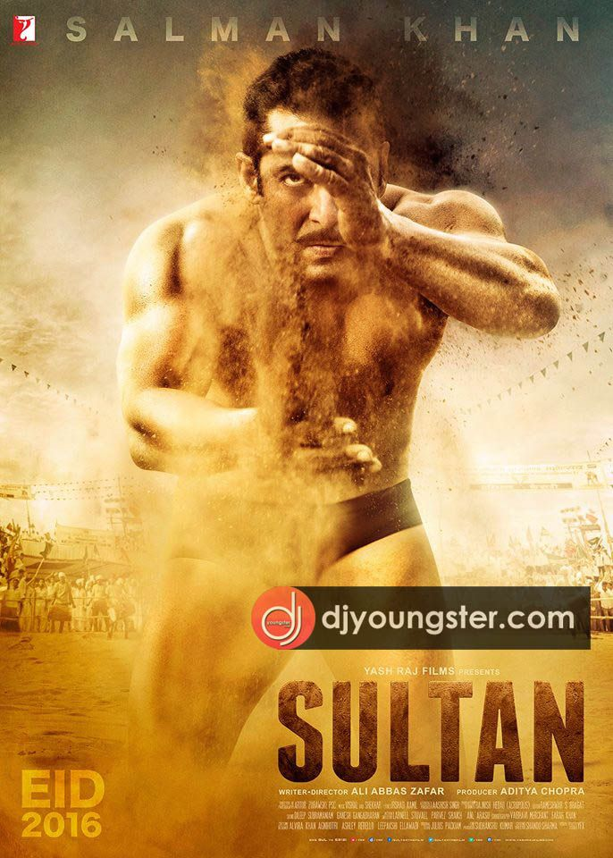 Sultan Movie Songs Salman Khan Mp3 Songs Download, download mp3