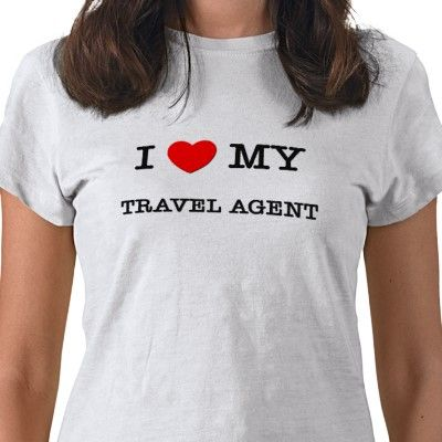 bc179991 love my travel agent Cheerleading, Funny Pregnancy Shirts, Funny Maternity,  Maternity Shirts,