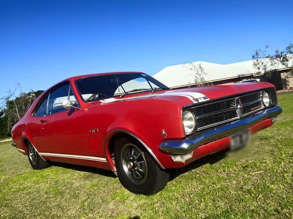 Ford · MONARO GTS · Holden AustraliaFalconsSchoolMuscle CarsFordClassic & MONARO GTS | MONARO GTS MUSCLE CARS | Pinterest | Holden monaro ... markmcfarlin.com