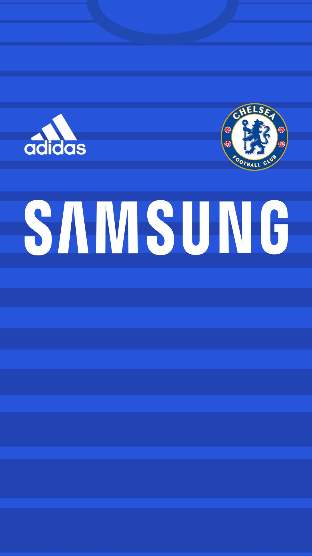 chelsea | sports | pinterest | chelsea, chelsea fc and soccer kits