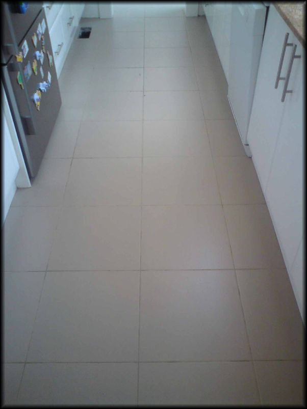 Regrout Bathroom Tile Floor Wood Floors