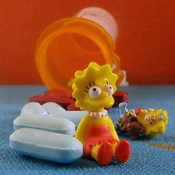 Industrie pharmaceutique : les médicaments et votre santé