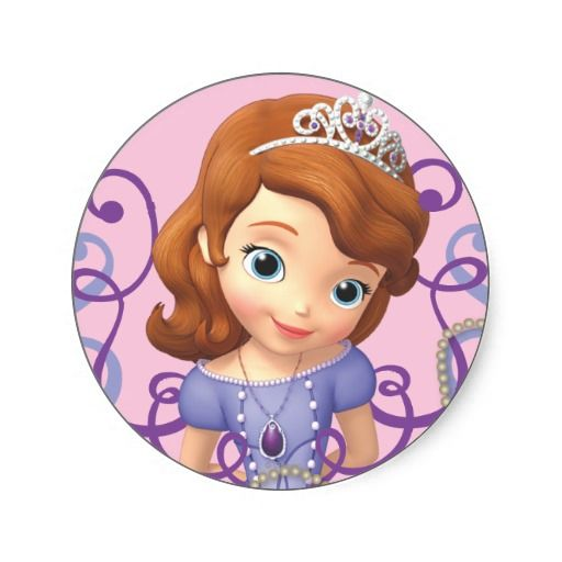 Mickey /& Minnie Mouse Sofia Frozen Princesses Disney Supershape Balloons