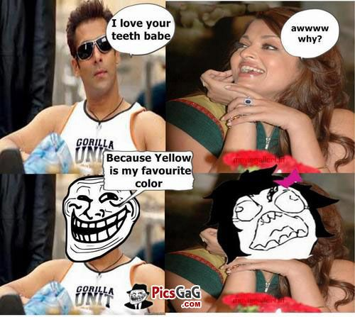 Bollywood Meme Search Terms Funny Jokes In Hindi Hindi Meme