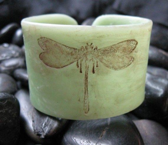 die besten 25 antike jade ideen auf pinterest jade gr ne farbe salbeigr ne farbe und gr ne. Black Bedroom Furniture Sets. Home Design Ideas