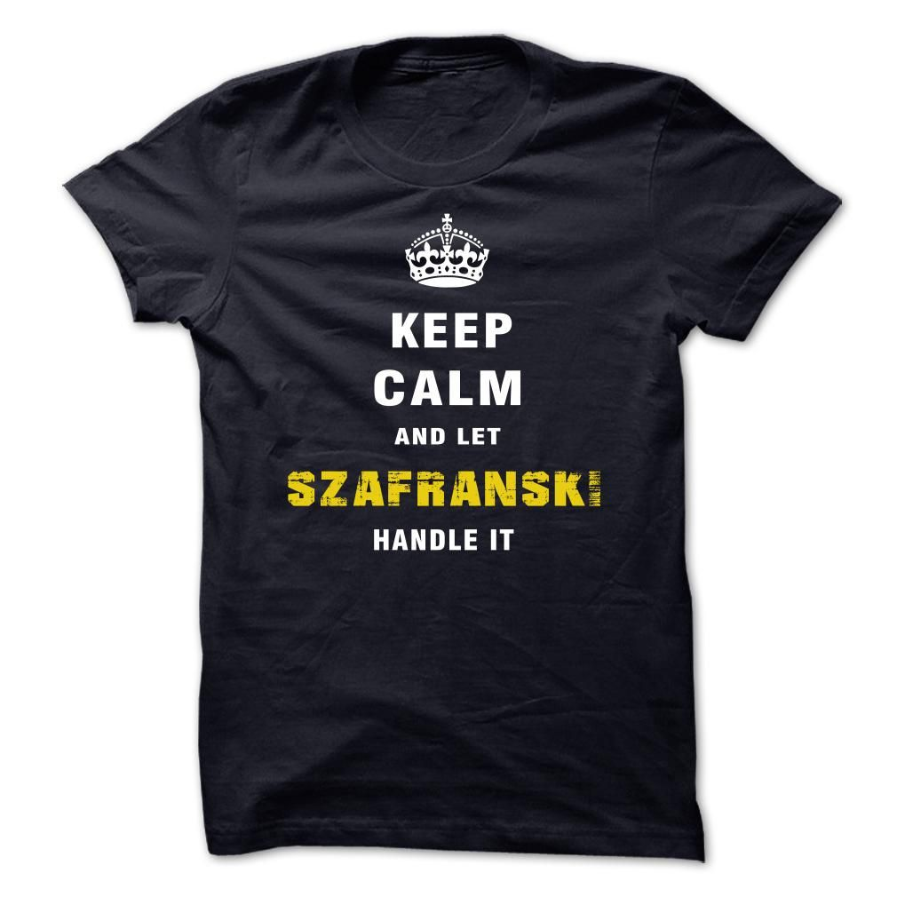 [Best Tshirt name list] IM SZAFRANSKI  Best Shirt design  IM SZAFRANSKI  Tshirt Guys Lady Hodie  SHARE and Get Discount Today Order now before we SELL OUT  Camping absolutely love our design just search your name tshirt by using bar on the szafranski