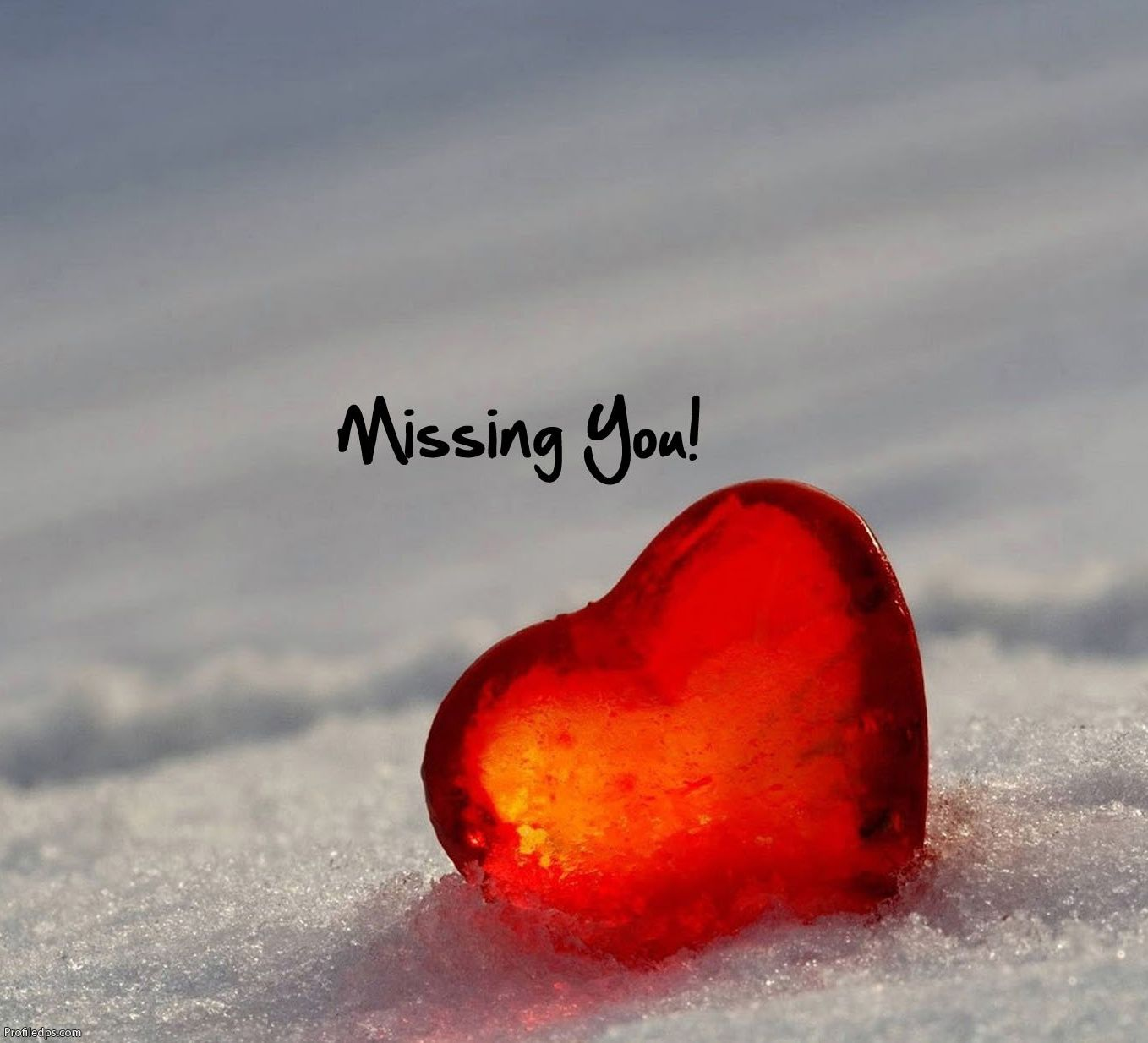 Beautiful Hearts Profile Pictures Dp For Whatsapp I Miss You Wallpaper Miss You Images Miss My Mom