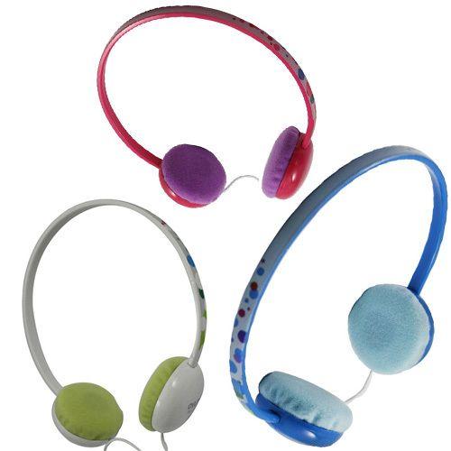 $27.46 (Buy here: https://alitems.com/g/1e8d114494ebda23ff8b16525dc3e8/?i=5&ulp=https%3A%2F%2Fwww.aliexpress.com%2Fitem%2F5pcs-lots-Deluxe-3-5mm-Headband-Earphone-Extra-Bass-Headphone-Headset-with-Microphone-Free-shipping-Drop%2F1096850422.html ) 5pcs/lots Deluxe 3.5mm Headband Earphone Extra Bass Headphone Headset with Microphone Free shipping & Drop shipping JS0243#5 for just $27.46