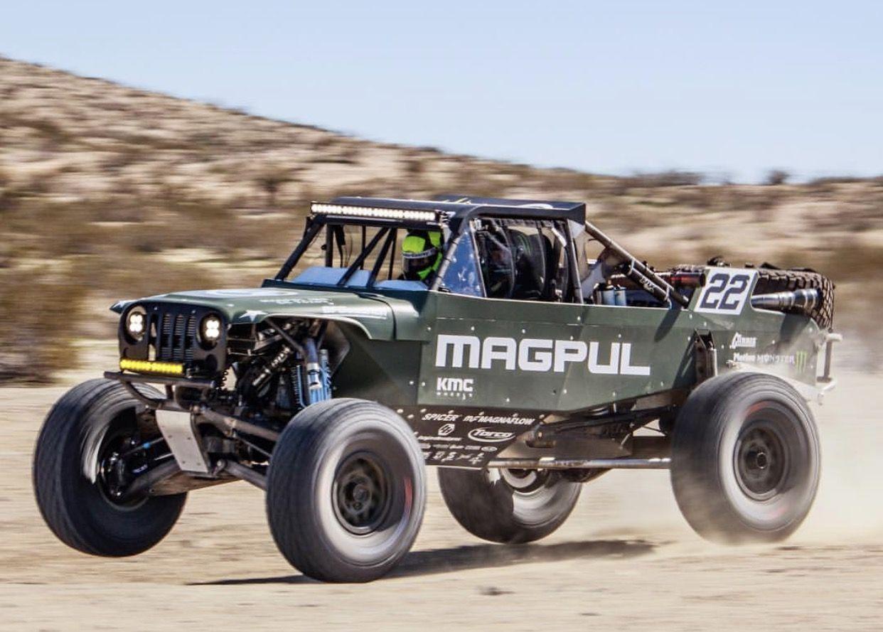 Magpul Jeep Ollllo Pinterest Trucks And Vehicles Onan Power Generators Fordificationcom