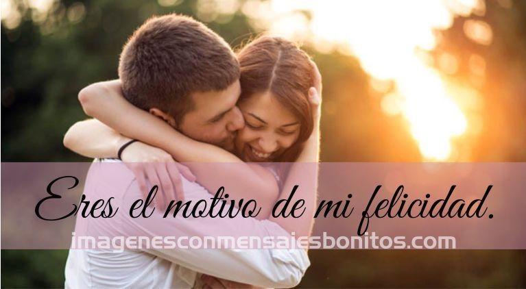 Imagenes De Amor Con Frases Para Whatsapp Para Dedicar A Tu Pareja