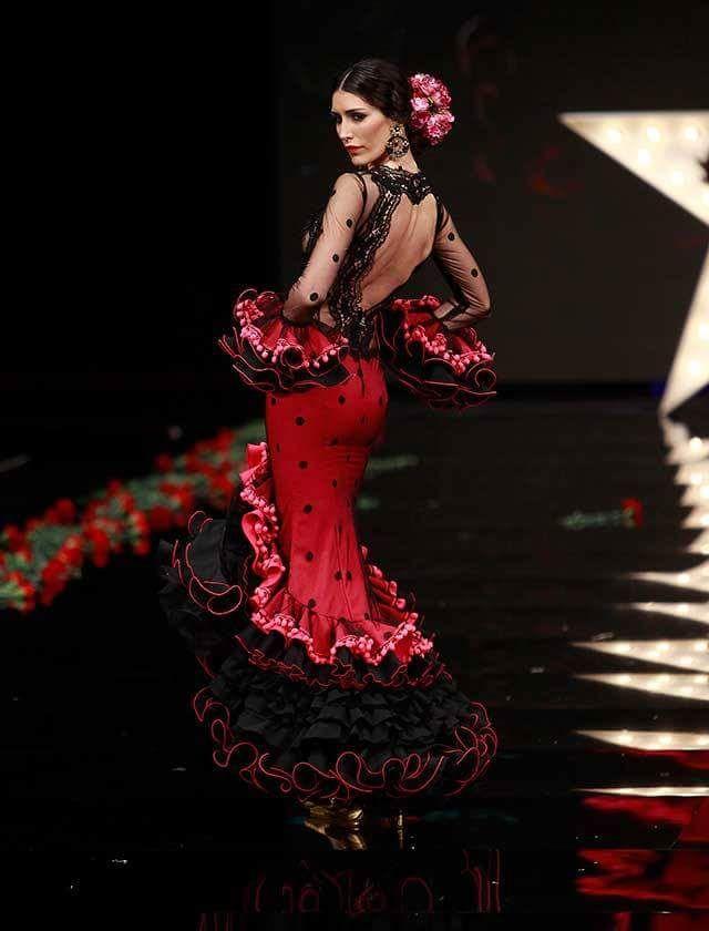 Somos flamencas 2017