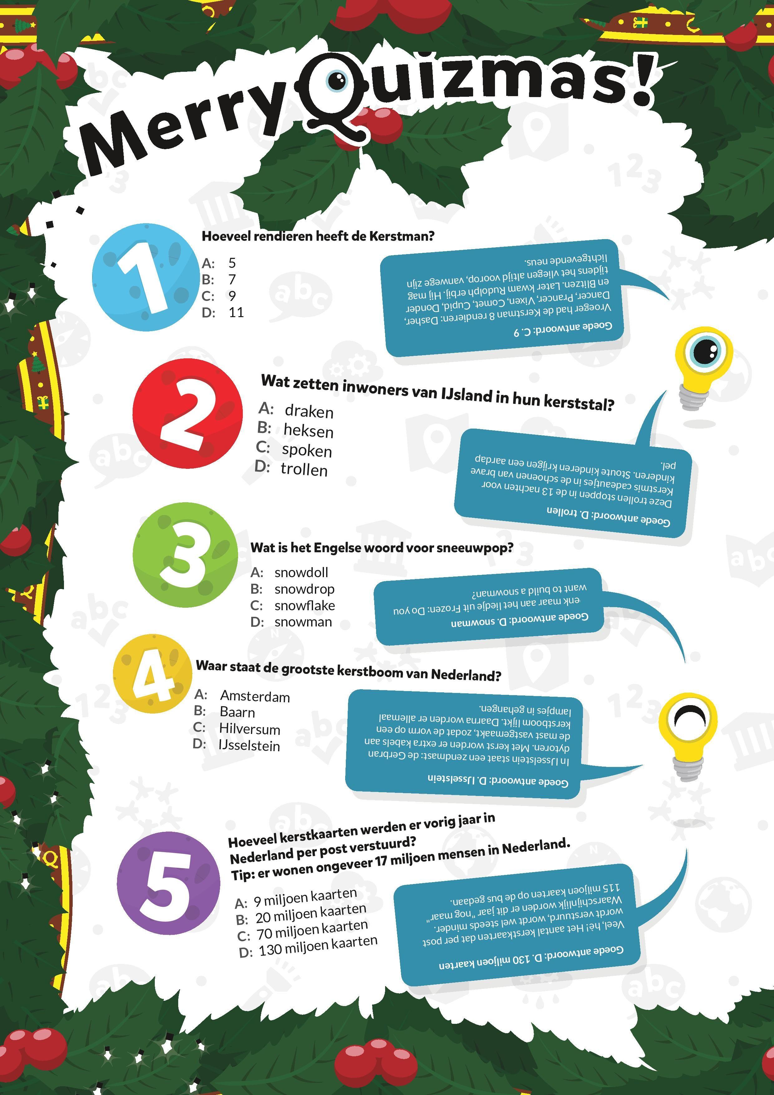 Kleurplaten Voor Kinderen Leuk En Leerzaam Gratis Downloaden Kerst Spelletjes Kerstvakantie Kerstmis