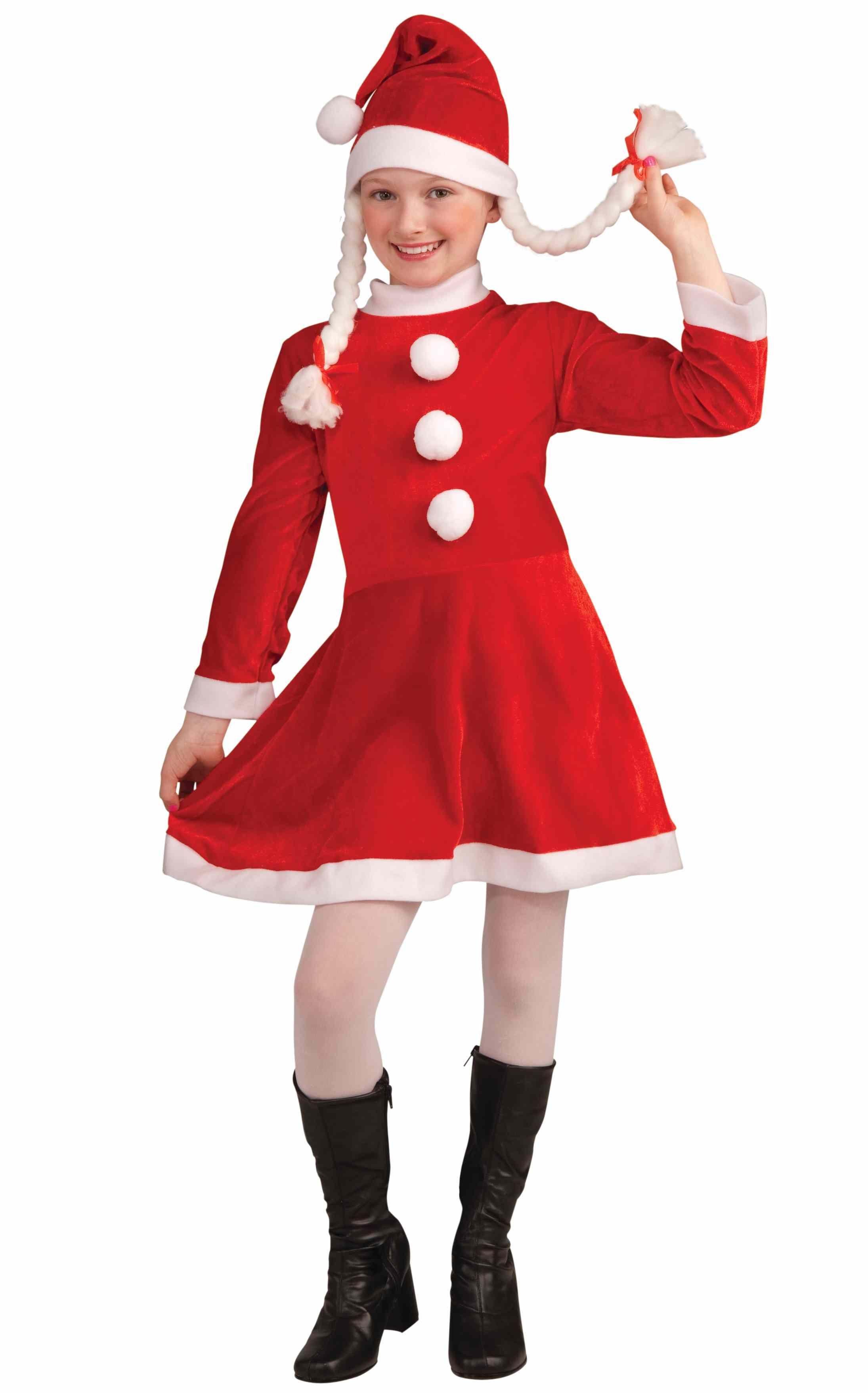 christmas costumes Google Search blockey
