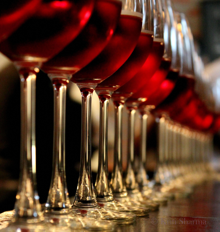 Affordable Wine Clubs Winefridgecomparison Winedirect Vremya Vina Vinnoe Iskusstvo Shampanskoe
