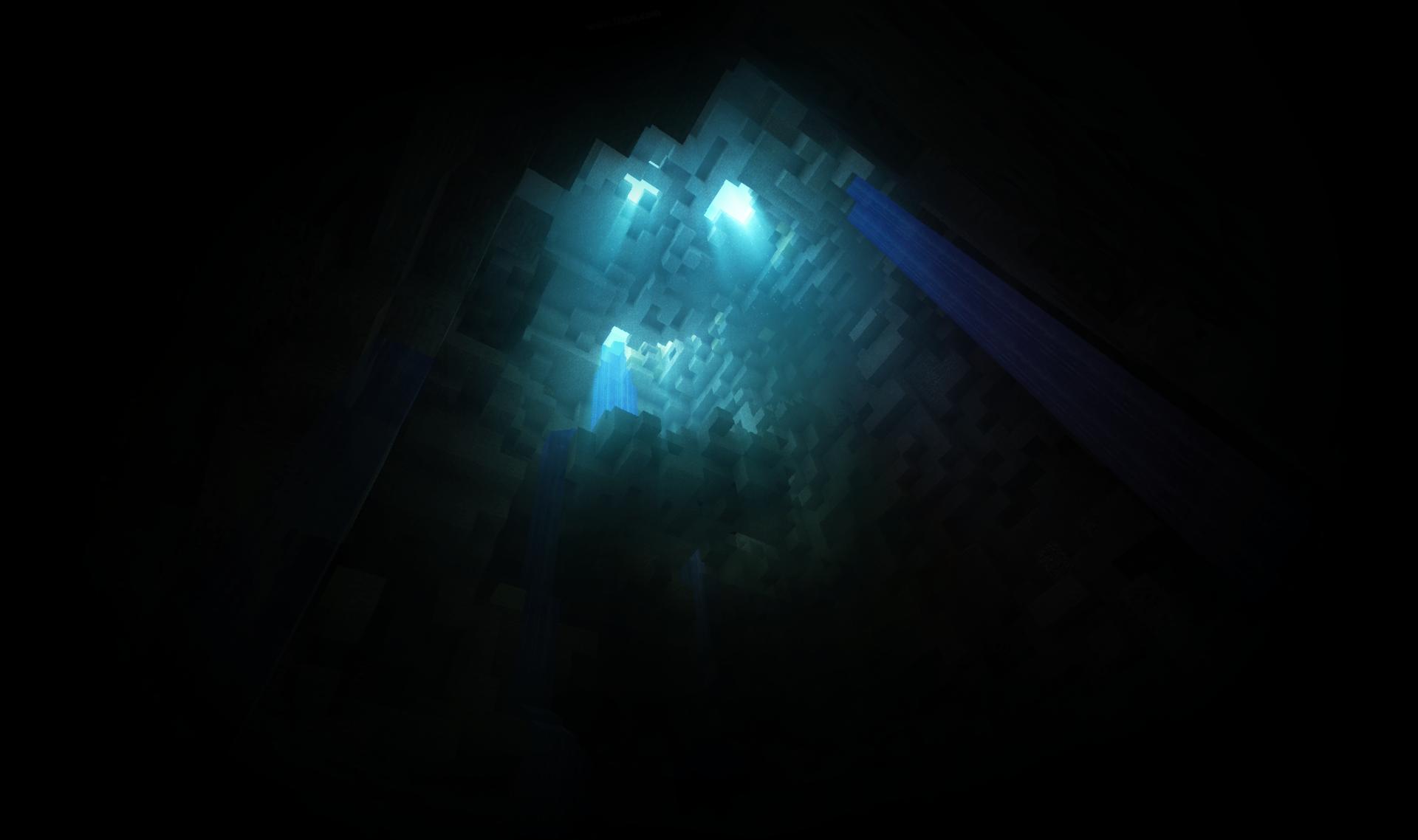 Minecraft | Minecraft art, Art block, Adrian