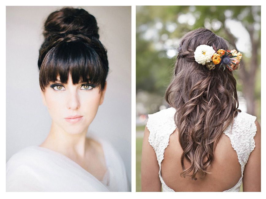 With two weddings in the next month and a hair I have started scouting out hairstyle inspiration... #hair #hairstyle