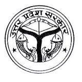 UP Board 12th date sheet 2016 PDF Download Hindi English