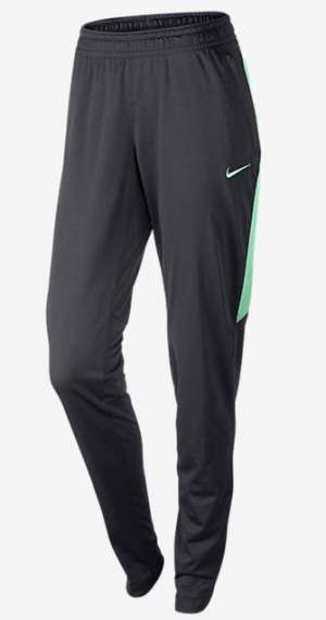 Super fitness fashion lululemon nike free 58+ ideas #fashion #fitness