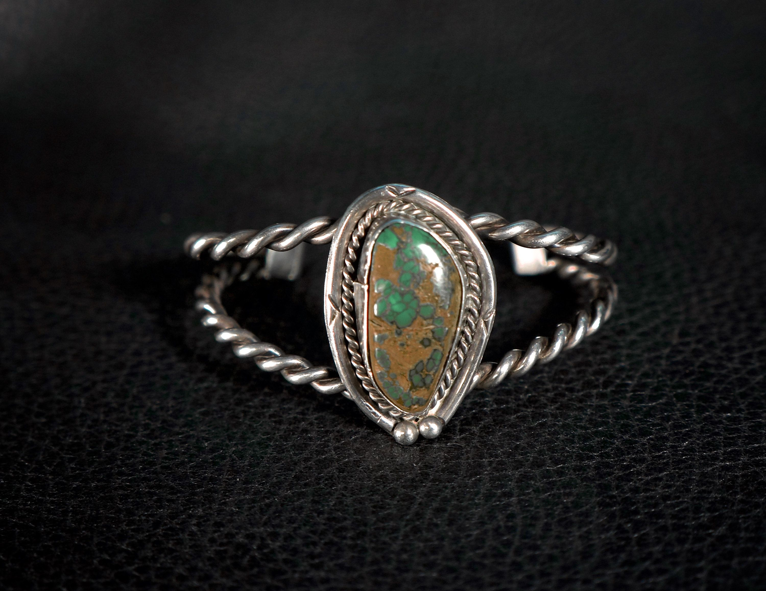 Pin On Old Pawn Native American Jewelry