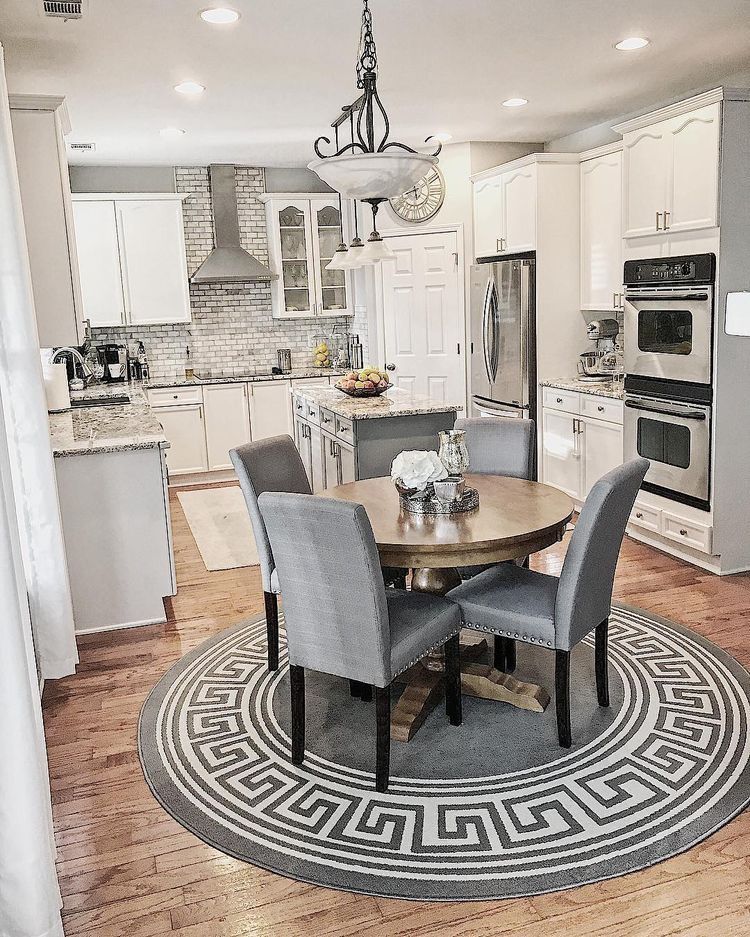860 Dining Room Tables Ideas In 2021 Decor Design Home