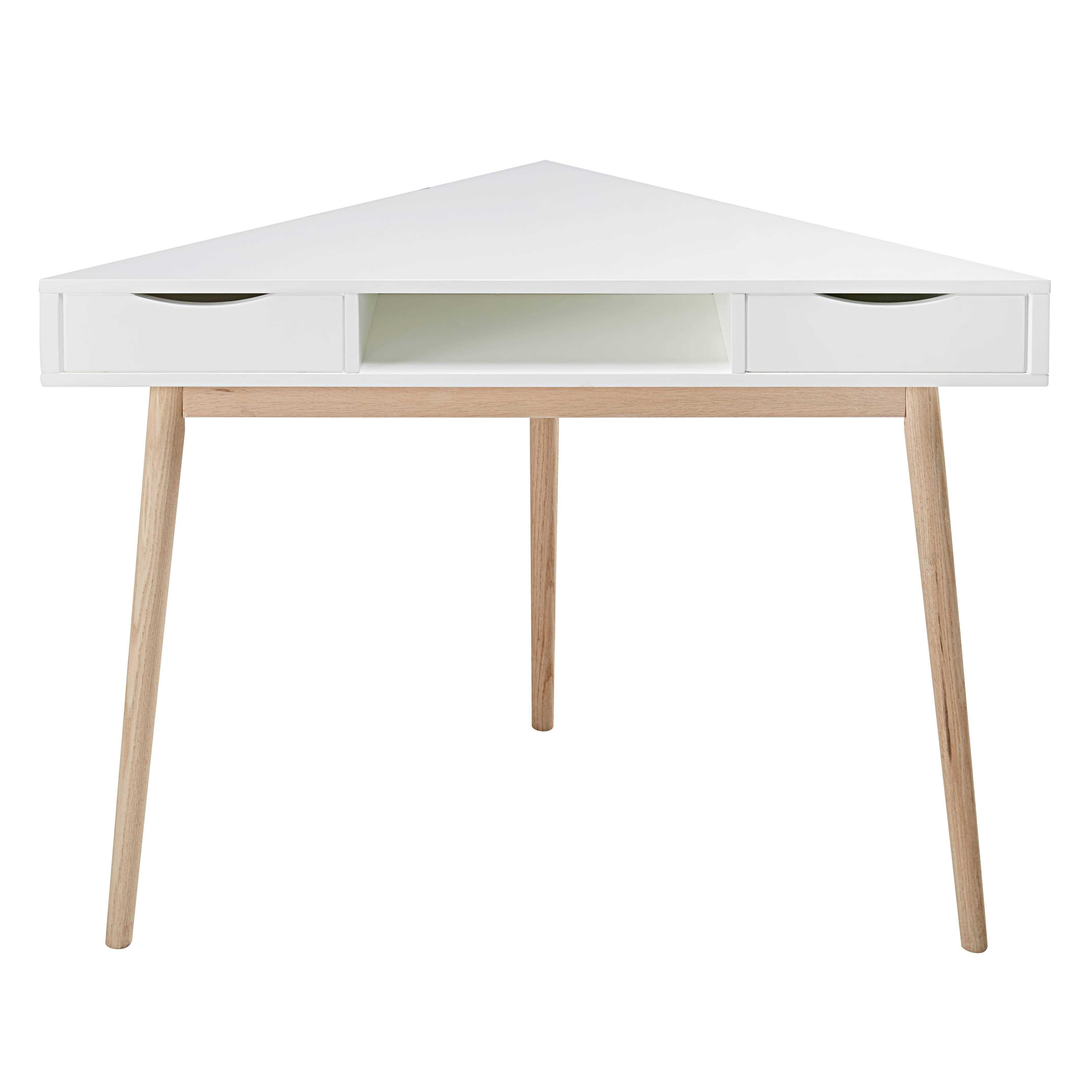 e030f61cced423a60dce04608f1cd9e7 Impressionnant De Table Petit Espace Concept