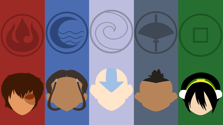 Avatar The Last Airbender Wallpapers Album On Imgur Avatar The Last Airbender Art Avatar The Last Airbender The Last Airbender