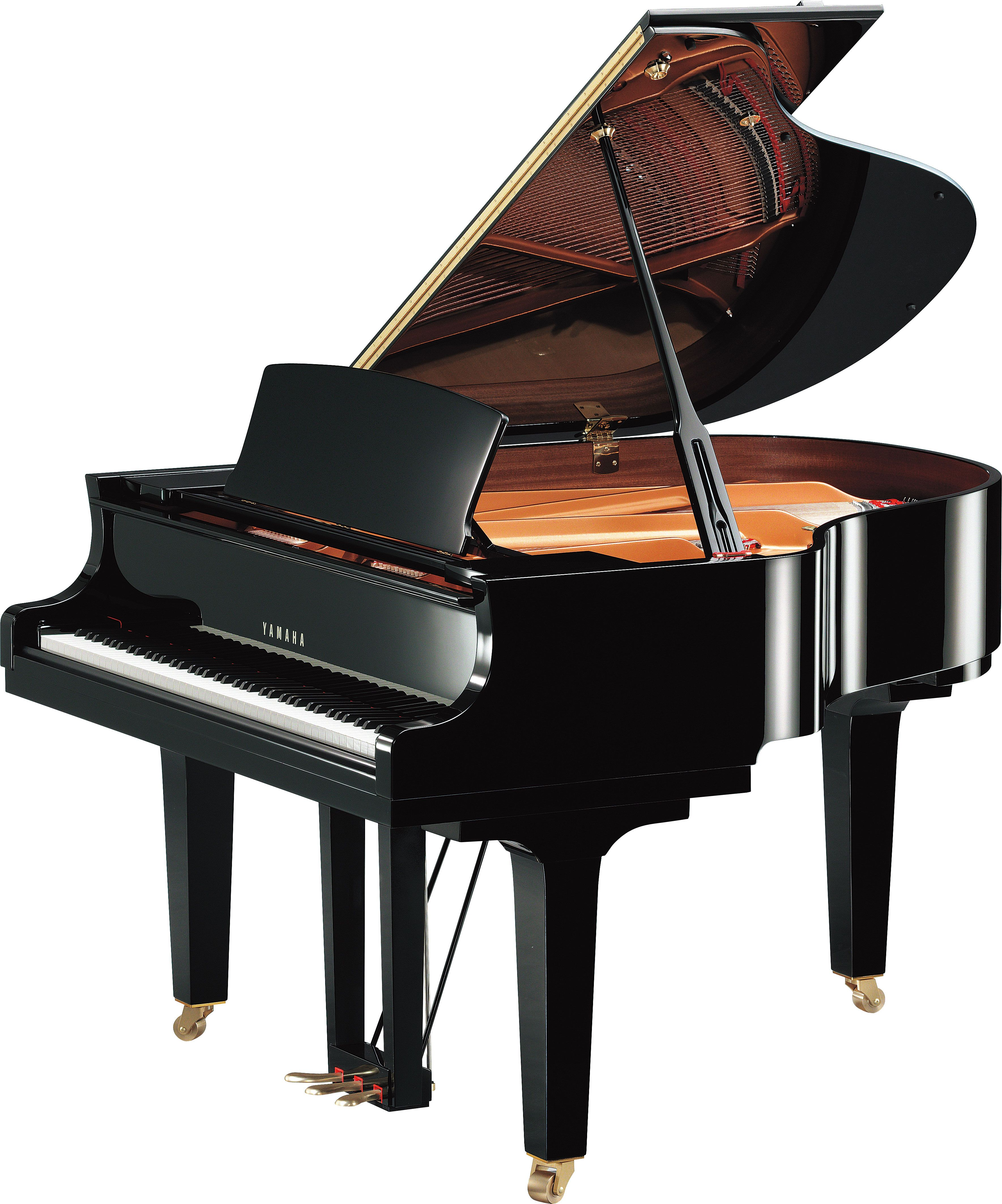 C1x Cx Series Grand Pianos Pianos Keyboards Musical Instruments Products Yamaha United States Musik Alat