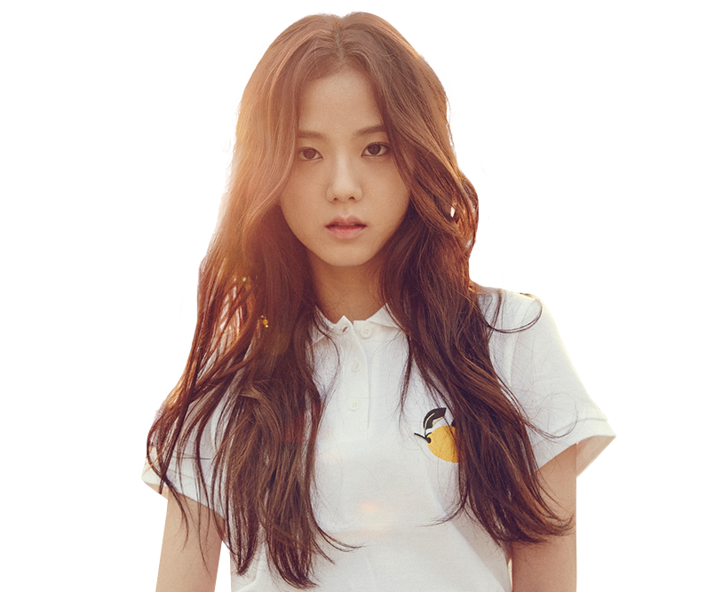 Png Jisoo Black Pink Viparmy By Viparmy On Deviantart Black Pink Kpop Black Pink Blackpink