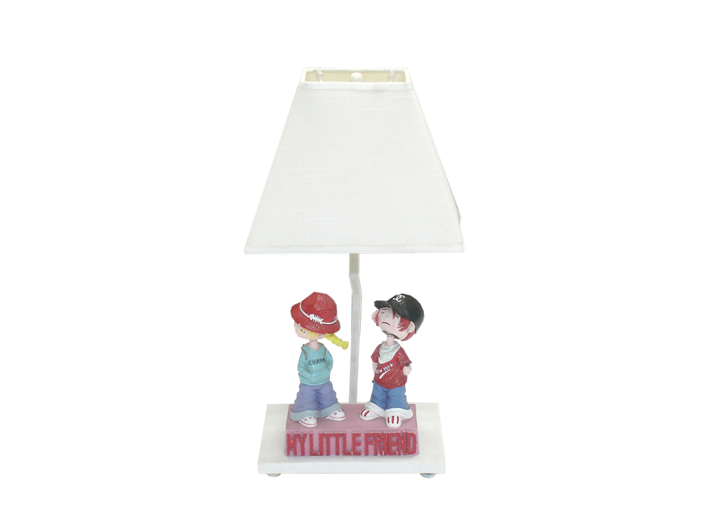 Designer Table Lamps Australia Designer Table Lamps Is A Great Accessory For The Bedside And The Table Lamps And It Is Avai Table Lamp Design Lamp Table Lamp