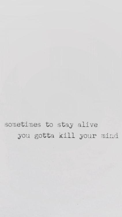 Twenty One Pilots Background Screen Saver Twenty One Pilots Lyrics Twenty One Pilots Quotes Migraine Twenty One Pilots