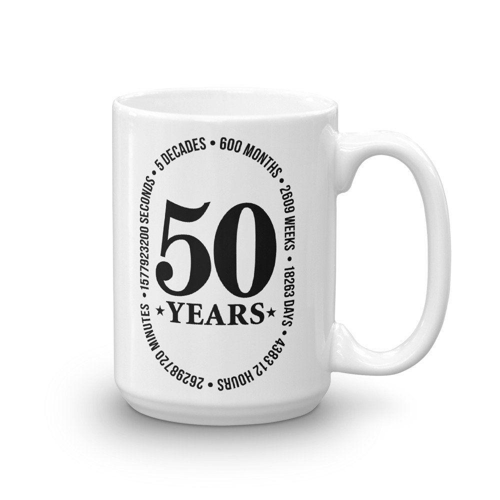 50th Birthday Gift For Men gift ideas for men 50th