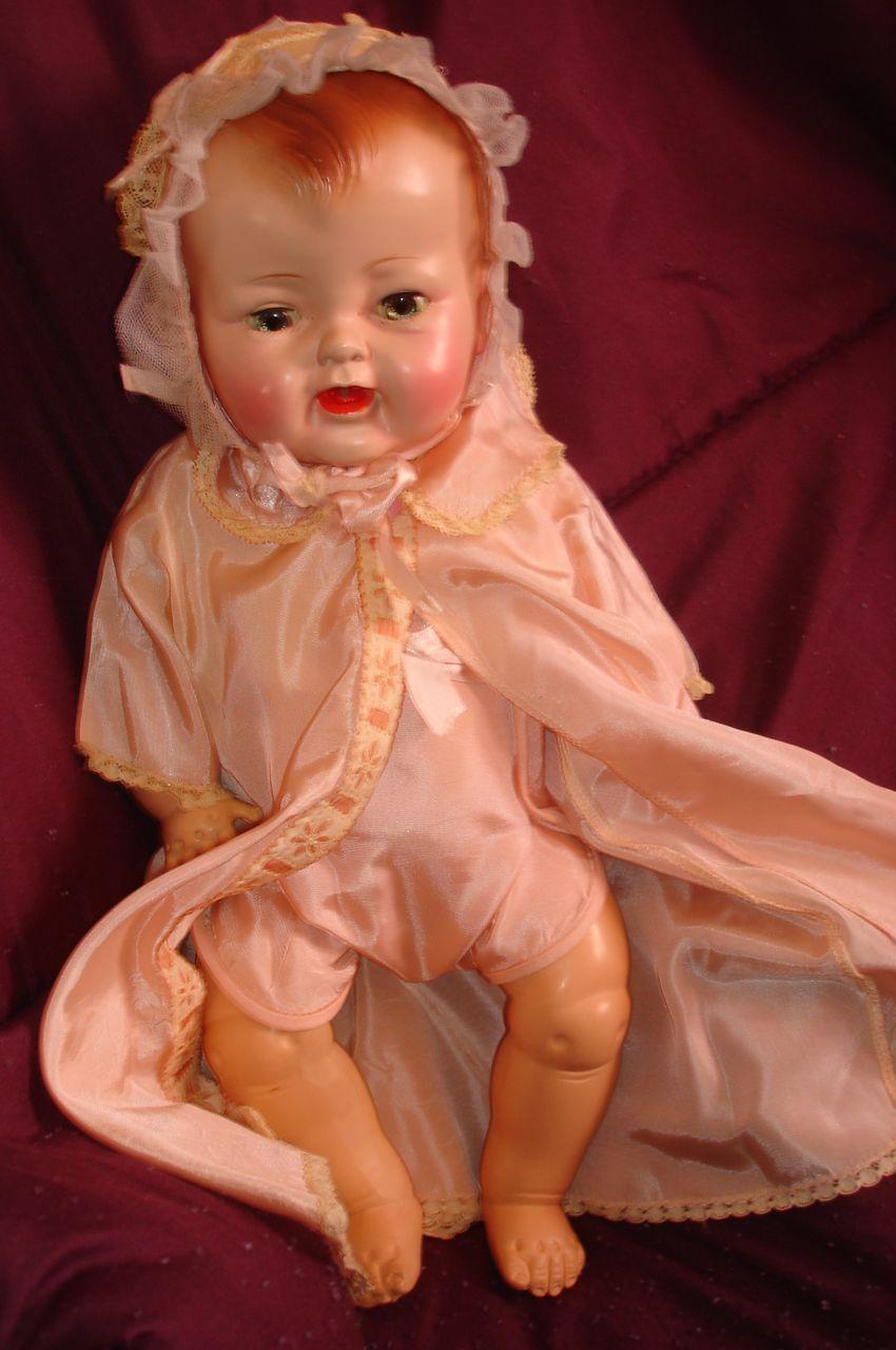 Park Art My WordPress Blog_I Love Lucy Baby Pajamas