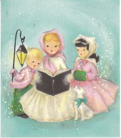 charlot byj cards from hallmark - Google Search